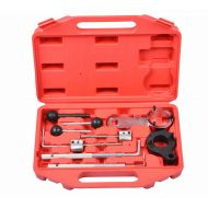 ENGINE TIMING LOCKING TOOL SET KIT VW AUDI SKODA 1.4 1.6 2.0TDI CR - engine_timing_locking_tool_set_kit_vw_audi_skoda_1.4_1.6_2.0tdi_cr[1].jpg